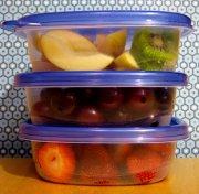 df0d3c2abcdeaa0c_fruit_xxxlarge_1